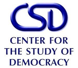 Център за изследване на демокрацията